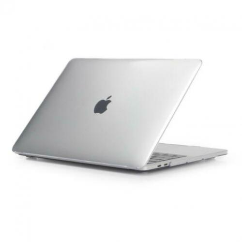 Apple MacBook Air 13.3 hardcase - hoes - A1466
