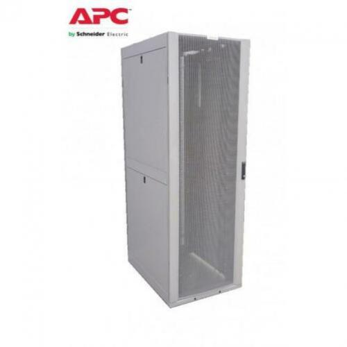SUPER STUNT! APC NetShelter SX - AR3157x499 19 Server Rack