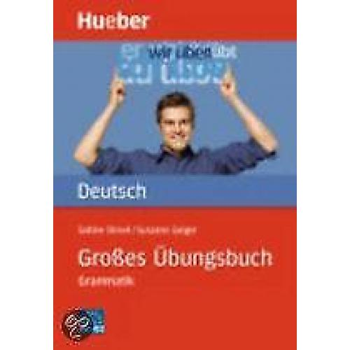 Hueber Dictionaries And Study Aids 9783191017217